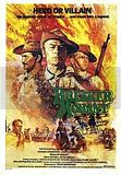 Breaker Morant poster